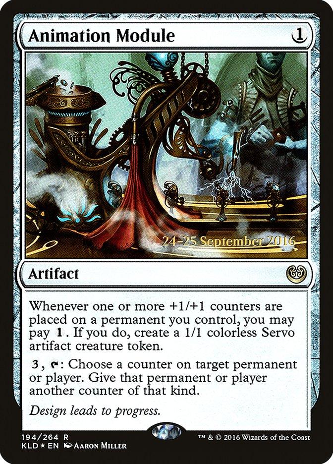 Bitter Feud Commander 2014 Magic Erbitterte Fehde